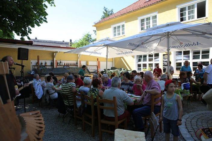 troja-sommerfest-2016-03