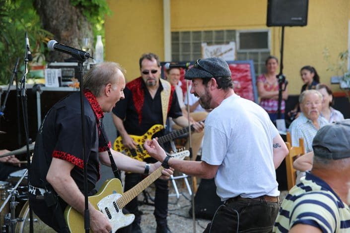 troja-sommerfest-2016-29