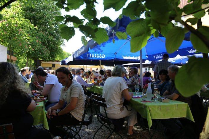 troja-sommerfest-2016-08