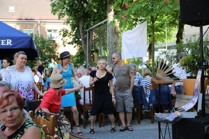 troja-sommerfest-2016-18